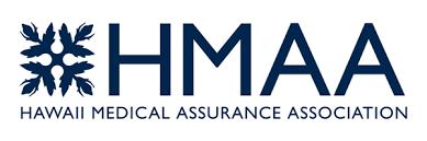HMAA image