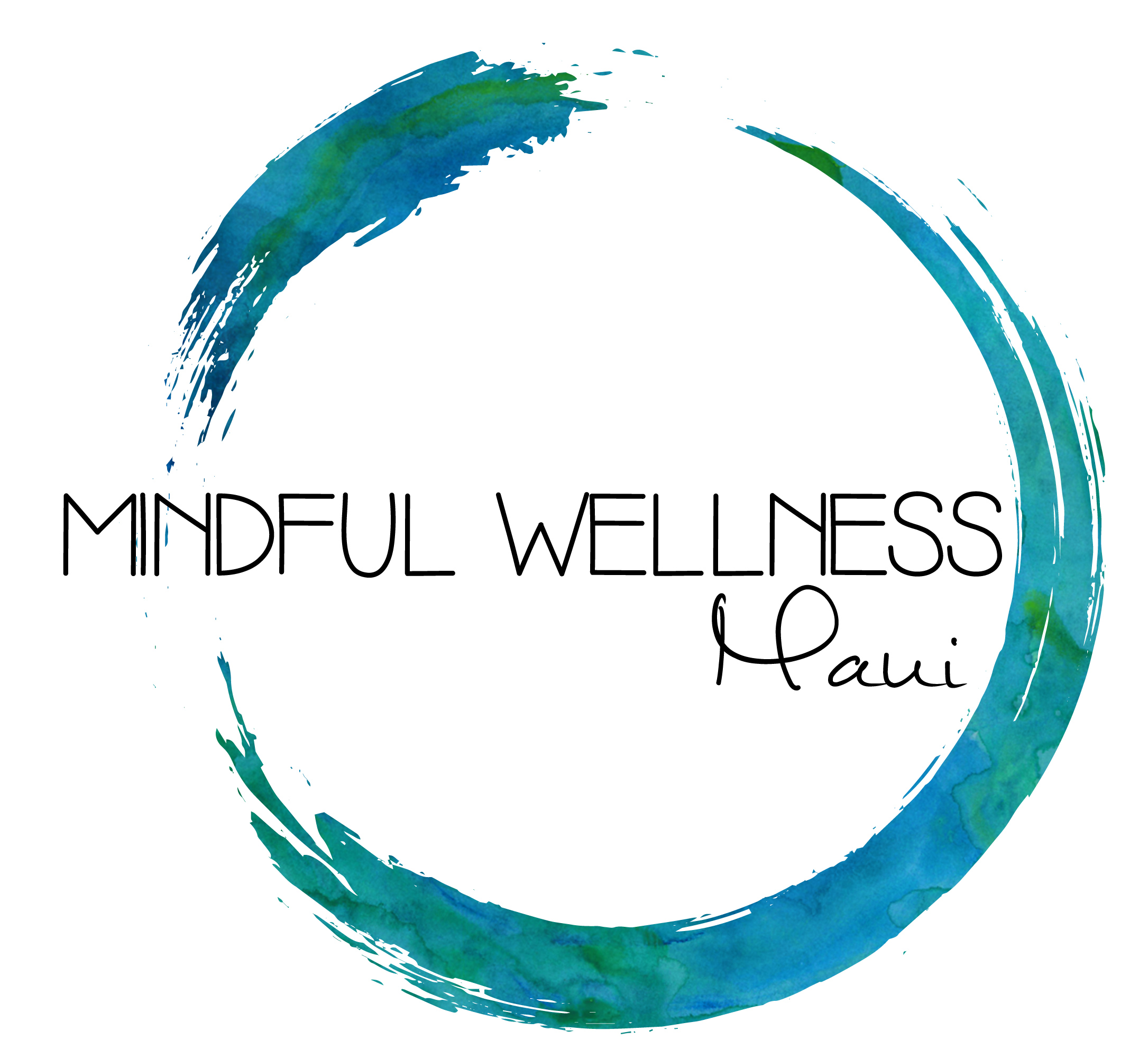 Mindful Wellness Maui